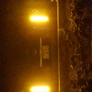 ハイエースワゴン TRH219W 24年式のカスタム事例画像 亀さんの2018年09月05日00:49の投稿