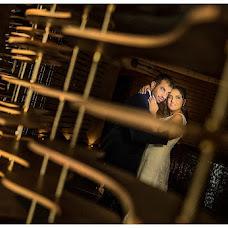Φωτογράφος γάμου Marios Labrakis(marioslabrakis). Φωτογραφία: 07.09.2017