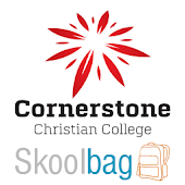 Cornerstone Christian College
