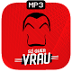 Download So Quer Vrau For PC Windows and Mac