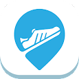 Simple Pedometer apk