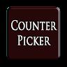com.heropicker.ty.counterpicker