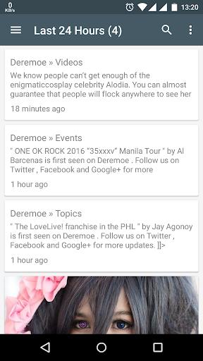 Philippine Otaku News