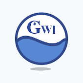 GWI Customer