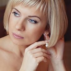Свадебный фотограф Наталья Панина (NataliaPanina). Фотография от 22.12.2013