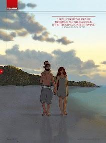 Total Film- screenshot thumbnail