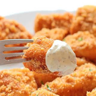 Garlic Aioli Chicken Recipes.