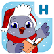 HOMER - Proven Learn-to-Read Program for Kids 2-8 APK