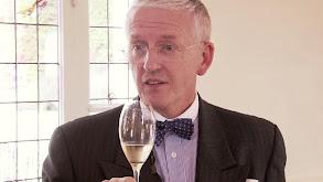 France's Champagne Region thumbnail