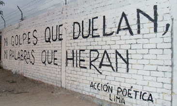 Photo: 4.13.13 Lima, Peru