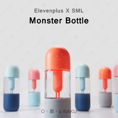 Elevenplus X SML代購文章主圖一