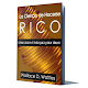 Audiolibro La ciencia de hacerse Rico Libro pdf for PC-Windows 7,8,10 and Mac