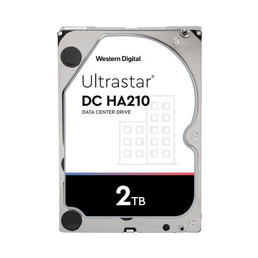 WD Enterprise Ultrastar DC HA210_2TB_1.jpg