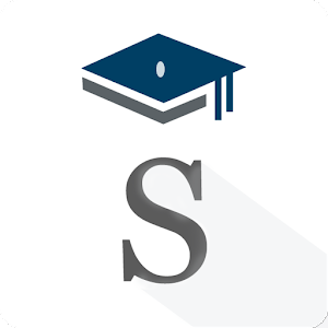 Scholar android apps on google play scholar stopboris Images