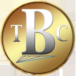 What makes TBC The Billion Coin a real Digital Currency or CryptoCurrency? TNcdRm7A8x1GAzoOAGaZcFRVuPXBMcnZyPYj_B327wpf-L5EZjAlHFjhkOwsZfEQ73WMsboQaY4-KV5I1amtdfxNb6tcvnW3yko9XAb1nH70TIdoK_yd4Rq6vvN_vA4oQ__3Fk4C