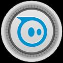Sphero Multi Drive icon