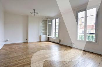 appartement à Charenton-le-Pont (94)