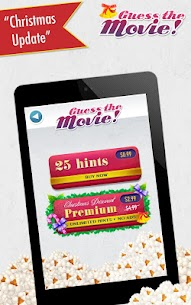 Guess The Movie ® App Download For Android and iPhone 9