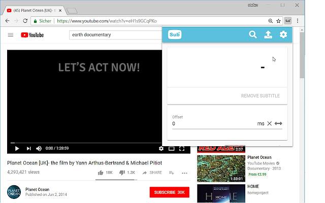 Srt Subtitle Editor Online