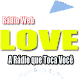 Web Rádio Love Som Fm Online Download on Windows