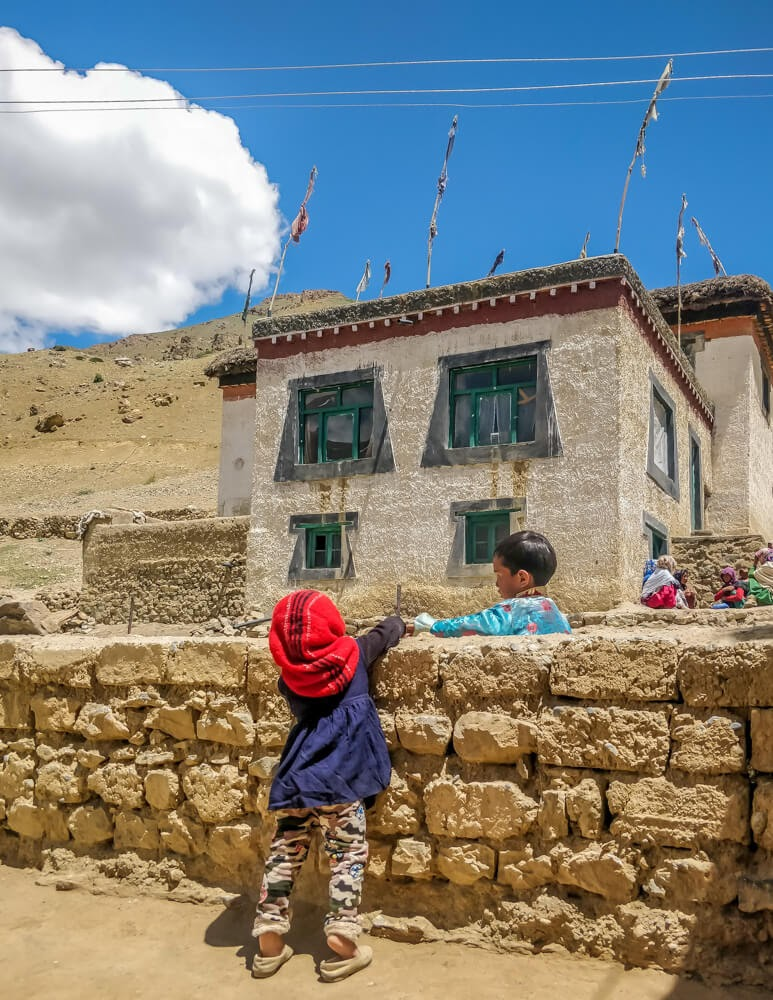 children+chicham+village+photos+of+spiti+valley+lahaul+spiti