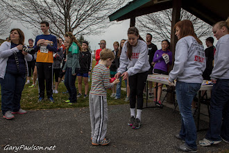 Photo: Find Your Greatness 5K Run/Walk After Race  Download: http://photos.garypaulson.net/p620009788/e56f730c6
