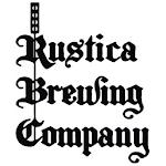 Rustica Denver Weisse Blend 1