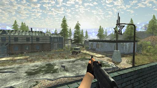 Kings of Battleground  screenshots 5