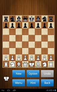 Chess Apk Download For Android 6