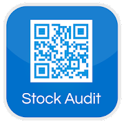 Stock Audit