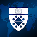 Yale SOM Events icon