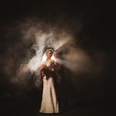 Wedding photographer Natash Sergeeva (NatashSergeeva). Photo of 11.09.2015