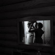 Wedding photographer Maksim Mazunin (MaxMazunin). Photo of 26.06.2017
