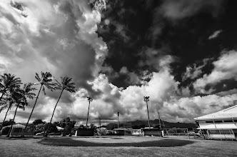 Photo: - © Ricardo Lagos - Creative Commons (CC BY-NC 3.0)