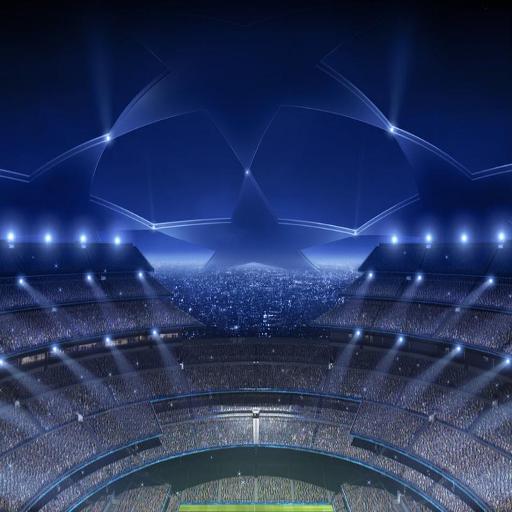 Soccer Theme HD
