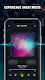 screenshot of Max Volume Booster – Sound Amplifier & Equalizer