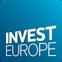 Invest Europe icon