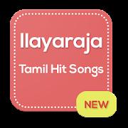 App Ilayaraja Tamil Golden Hit Songs APK for Windows Phone