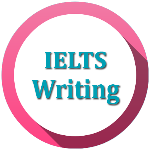 IELTS Writing || IELTS Writing Task 2 icon