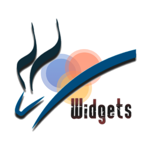 Impala Widgets