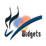 Impala Widgets 3.0 (Paid)