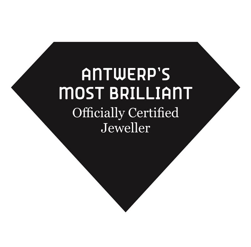 Antwerp's Most Brilliant
