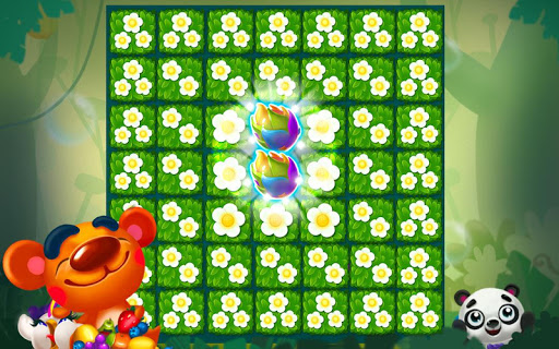 Sweet Fruit Candy 85.0 screenshots 8