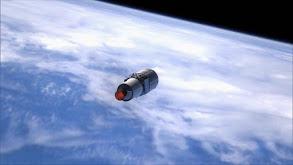 Space Tourism thumbnail