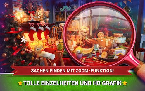 wimmelbilder weihnachtsbaum die neue wimmelbild spiele kostenlos vollen weihnachtsbaum bilder und weihnachtsbilder von allen weihnachtsspiele