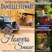 The Edenville Series