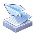 PrinterShare Mobile Print icon