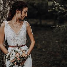 Wedding photographer David Kis (davidkisfoto). Photo of 26.11.2018
