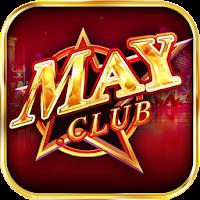 May Club - Sieu Hu danh bai doi thuong