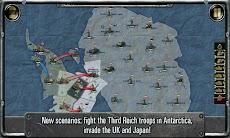 Strategy & Tactics: USSR vs USAのおすすめ画像4